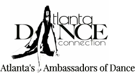Atlanta Dance Connection
